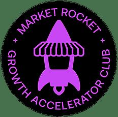 Market Rocket