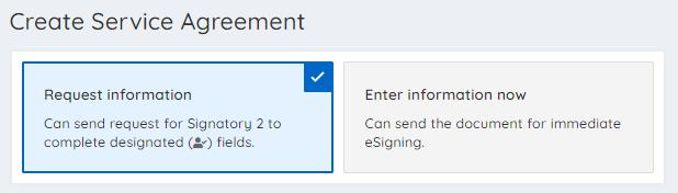 Doc2 External Form Request Information