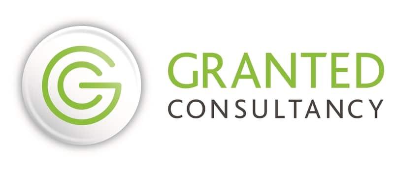 Granted Consultancy
