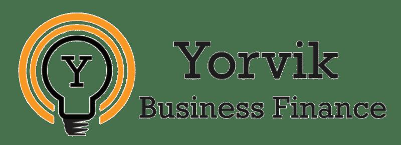 Yorvik Business Finance Ltd