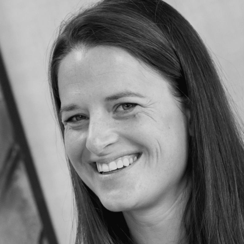 Caroline De Rougemont
